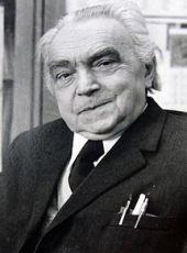 Kulin György