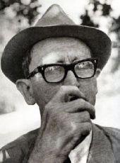 Molter Károly