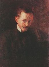 Réti István