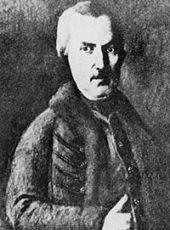 Aranka György