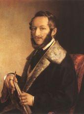 Barabás Miklós
