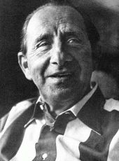 Kolozsvári Grandpierre Emil