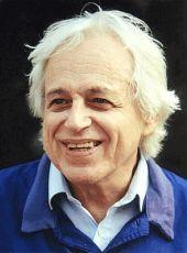 Ligeti György