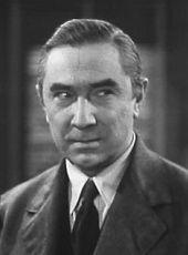 Lugosi Béla