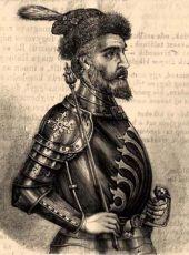 Apafi Mihály
