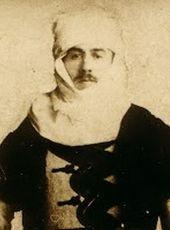 Nopcsa Ferenc