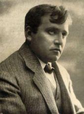 Janovics Jenő