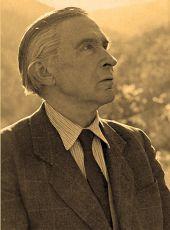 Áprily Lajos