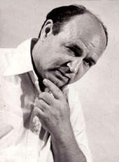 Bálint Tibor
