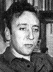 Bretter György