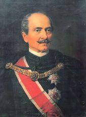 Mikó Imre